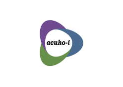 acuhoi2 for affiliations