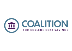 coalition for affiliations