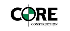 CORE Construction