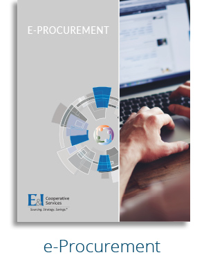 Education Procurement Resources