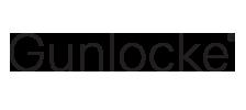 NeoCon Winners 2017