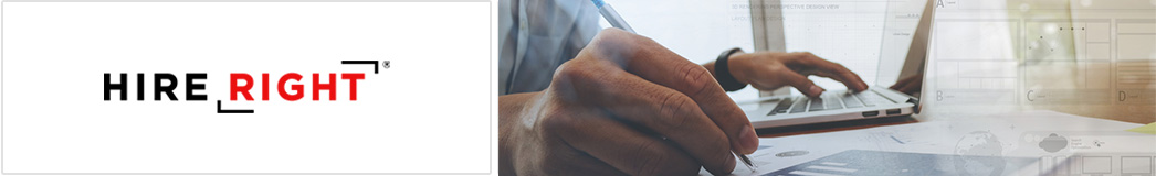 HireRight Contract - E&I Cooperative Services