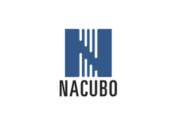 nacubo for affiliations