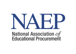 naep for affiliations