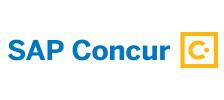 E&I LPA Contracts