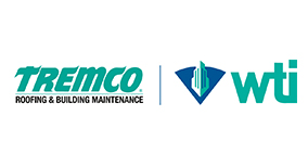Tremco/Weatherproofing Technologies, Inc.